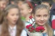 Seorang Ibu Bunuh Putrinya yang Tak Mau Bersekolah
