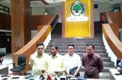 Alasan Golkar Pilih Usung Ridwan Kamil daripada Dedi Mulyadi
