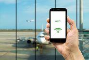 Waspada, WiFi Super-aman dan Dipakai di Seluruh Dunia Dibobol Hacker
