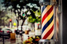 Penghasilan Menjanjikan dari Bisnis Barbershop