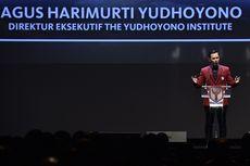 Patriot dalam Pemahaman Agus Yudhoyono