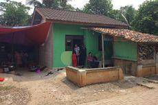 Setiap Tahun, Habitat for Humanity Bantu 5.000 Keluarga