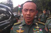 Jika Dilibatkan, TNI Siap Kejar Teroris Hingga Ke Hutan