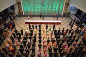 Muhadjir Effendy Merotasi 144 Pejabat Kemendikbud