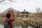 Paket Wisata ke Seoul Rp 5,2 Juta Siap Memanjakan Liburan Anda