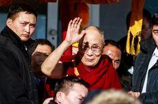 Botswana Bakal Terima Dalai Lama, China Keluarkan Peringatan