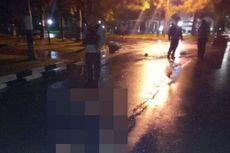 Gubernur Sumut Tak Mau Wilayahnya Dicemari Ulah Teroris