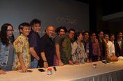 Film Turah Wakili Indonesia untuk Seleksi Calon Nomine Oscar 2018