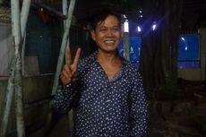Tony Q Khawatir Perjuangan Musisi Ditumpangi Kepentingan Politik