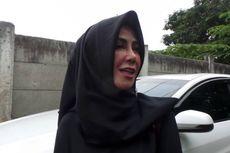 Giliran Ibunda Raffi Ahmad Buka Toko Kue di Bandung