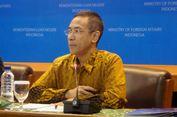 Pemerintah Akan Bersikap Terbuka Saat Pembahasan Hukuman Mati di Dewan HAM PBB