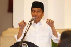 Jaksa Agung, Pelemahan KPK, dan Daftar Silang Pendapat di Pemerintahan Jokowi