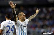 'Cules' Milik Malaga Ancam Real Madrid