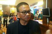 Beda Sikap dengan Pemerintah, PAN Klaim Direstui Jokowi