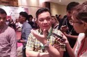 Jika MK Putuskan 'Presidential Threshold' 0 Persen, Golkar Tetap Dukung Jokowi