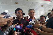 Tinjau Lokasi Teror Bom Kampung Melayu, Djarot Minta Halte Transjakarta Dipasangi 'Metal Detector'