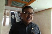 Soal Rapat Konsultasi, Pansus Angket KPK Tunggu Jawaban Resmi Jokowi