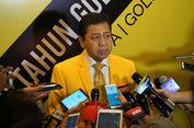 Enggan Novanto Berhenti, Sejumlah Pengurus Golkar Ingin Tunggu Praperadilan