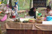 Anda Ingin Menikmati Makanan Orang Desa? Datanglah ke Kendal