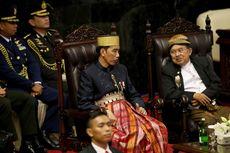 Jubir Bantah Wapres Tak Kompak dengan Presiden soal Densus Tipikor