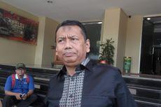 Samakan dengan Kasus Ahok, Pengacara Rizieq Minta Polisi Cari Penyebar Chat WhatsApp
