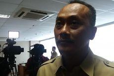 Saksi Akui Sampaikan Pesan Khusus kepada Terdakwa E-KTP soal Novanto
