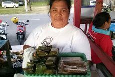 Olahan Kerang dari Pesisir Maluku Ini Tak Kalah dengan Rendang