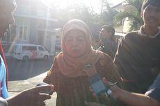 Maag Kambuh Saat Diperiksa KPK, Wakil Ketua DPRD Kota Malang Didampingi Tenaga Medis
