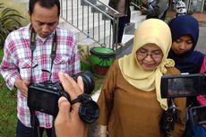 Kasus Suap APBD Malang, Giliran 11 Anggota DPRD Diperiksa KPK