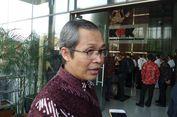 KPK Bisa Tetapkan Pemegang Saham PT DGI sebagai Tersangka