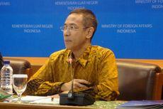 Pemerintah Akan Tegaskan Komitmen Penegakan HAM di Dewan HAM PBB