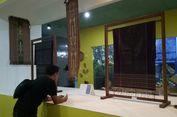 Serunya Menjelajah Museum Penyimpan Peralatan Suku Indonesia di Bogor
