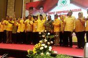 Golkar Buka Peluang Partai Lain Gabung ke Poros Jawa Barat