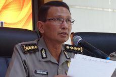 Ajak Bakar Sekolah, Anggota DPRD Kalteng Janjikan Rp 20 Juta - Rp 120 Juta kepada Eksekutor