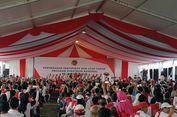 Sertifikat dari Jokowi, Masalah Aset DKI, dan Perjuangan Meraih WTP