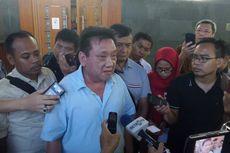 Suap Anggota DPR dan Pejabat PUPR, Aseng Divonis 4 Tahun Penjara