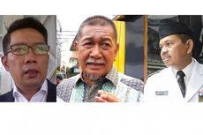 Pilkada Jabar, Gerindra Sebut Fadli Zon dan