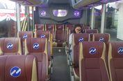 Royaltrans Disediakan agar Warga Perumahan Mau Naik Transportasi Umum