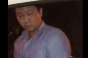 Hina Supir Taksi, Pengusaha Ini Jadi 'Bulan-Bulanan' Netizen