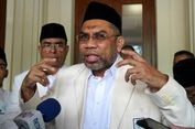Ali Mochtar Minta Ketum Golkar Selanjutnya Tak Rangkap Jabatan