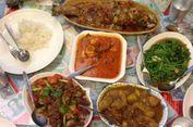 Ini Petunjuk Wisata Halal Ramah Muslim di Taiwan