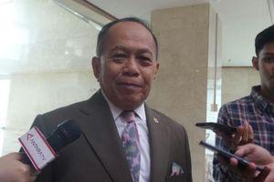 Pemerintahan SBY Disebut Zalim oleh JK, Ini kata Eks Menteri KUKM