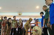 Hotel Dafam Lotus Jember Gairahkan Pariwisata 'Kota Kanaval'