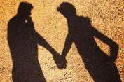 Menikah Diam-diam, Pasangan Muda di India Dikeroyok dan Diarak Bugil