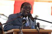 Pemakzulan Mugabe Bisa Berlangsung Berbulan-bulan