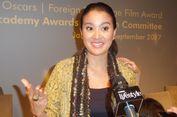Marcella Zalianty: Film Festival Juga Harus Ditonton Banyak Orang