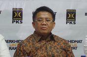 Batal di Jabar, PKS Pastikan Koalisi dengan Demokrat di Dua Daerah Ini