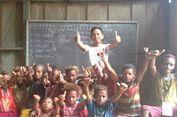 Bukan Gaji, Ini yang Bikin Guru Indonesia Makin Berkompetensi!