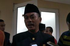 Pada HUT Ke-490 DKI, Pimpinan DPRD Berharap Anies-Sandi Penuhi Janji