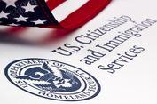 Pemerintahan Trump Setuju Pemohon Visa AS Serahkan Akun Media Sosial